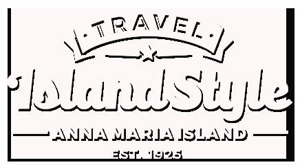 Travel Island Style Anna Maria Island