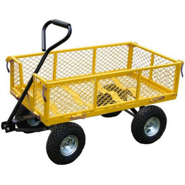beach golf cart rental business plans