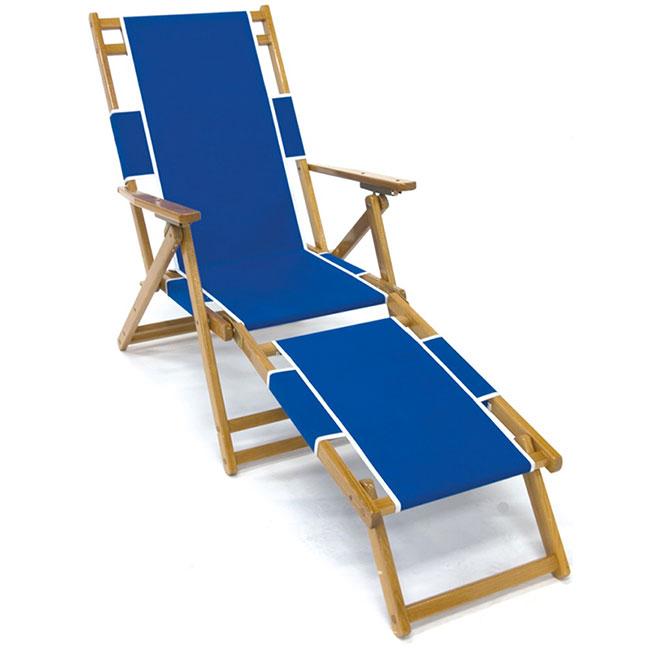 Prime Beach Supplies Rental Anna Maria Island Beach Bums Forskolin Free Trial Chair Design Images Forskolin Free Trialorg