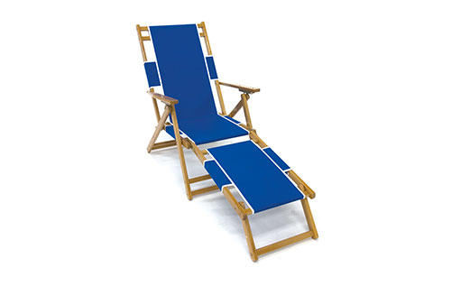 beach chair rental anna maria island